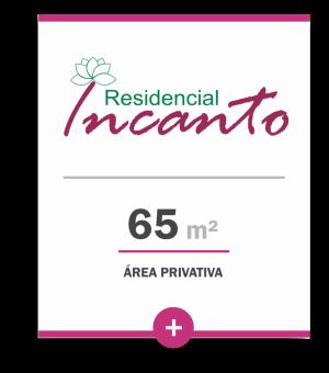 INCANTO2